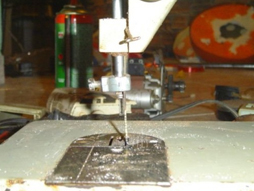 sewing-machine-jigsaw.jpg