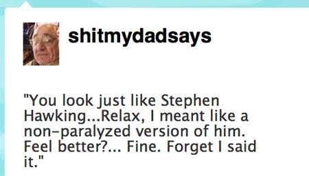 shit-my-dad-says.jpg