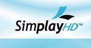 Simplay_0805