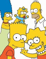 simpsons_family.jpg