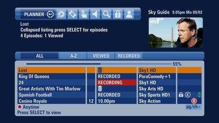 sky HD guide.jpg
