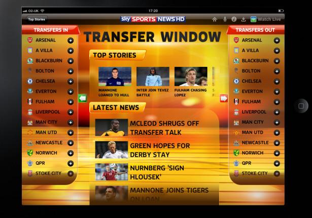 sky-sports-news-ipad.jpg