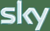 Thumbnail image for sky_logo.png
