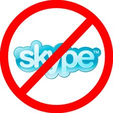 skype-ban.jpg