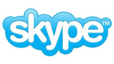 skype-logo.jpg
