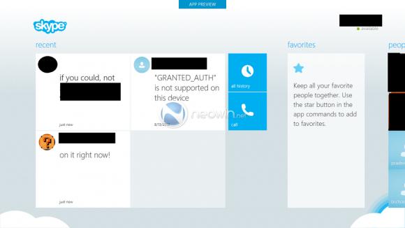 skype-win8-2.png