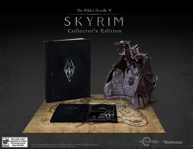 skyrim-collectors.jpg