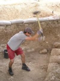 sledgehammer-smash.JPG