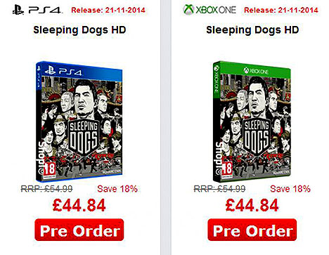 sleeping-dogs-pre-order.jpg
