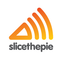 slice-the-pie-logo.jpg