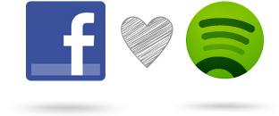 social_facebook_heart_spotify.jpg