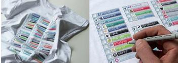 socialnetworking-tshirt.jpg