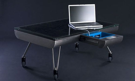 solo-table-solar-powererd.jpg