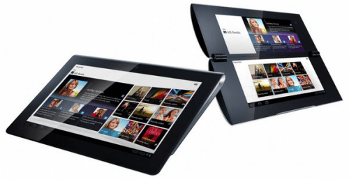 sony tablets.png