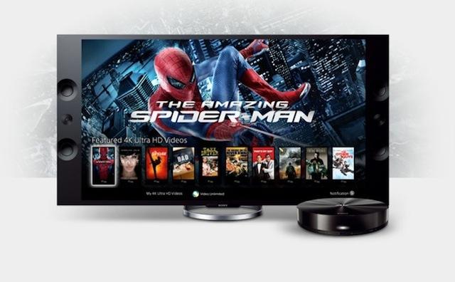 sony-4k-media-player.jpg