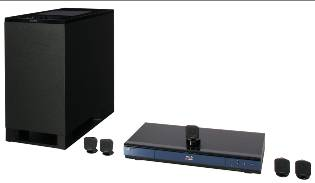 sony-HTP-BD3iS-home-cinema.jpg