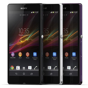 sony-Xperia-Z-Press-01.jpg