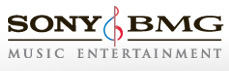 sony-bmg-logo.jpg