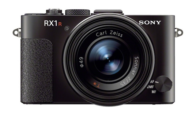 sony-cyber-shot-rx1r-top.jpg