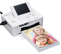 sony-dpp-fp95-hdmi-photo-printer.jpg