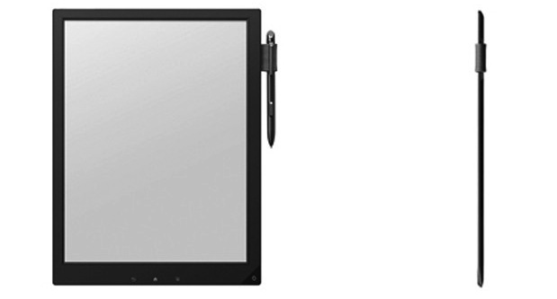 sony-e-ink-pad.jpg