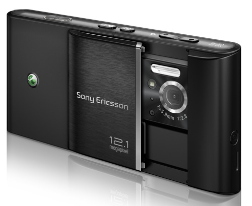 sony-ericssion-Idou-back-camera.jpg