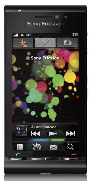 sony-ericssion-Idou-front-2.jpg
