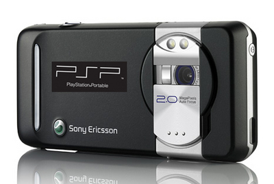 sony-ericsson-psp-phone.jpg