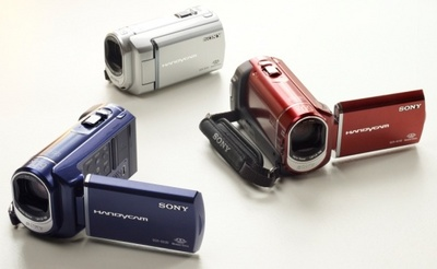 sony-handycam-shot.jpg