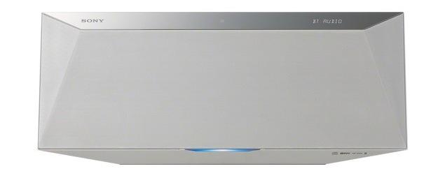sony-nfc-bluetooth-speakers-bt80wb-bt60b-silver.jpg