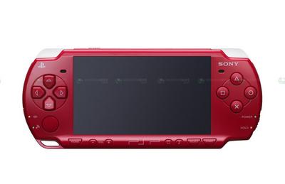 sony-psp-red.jpg