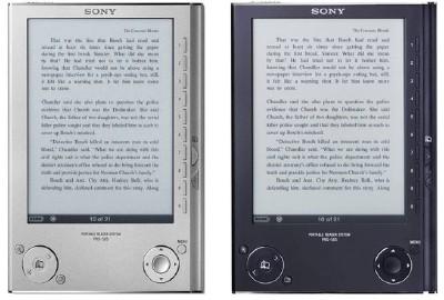 sony-readers-new.jpg