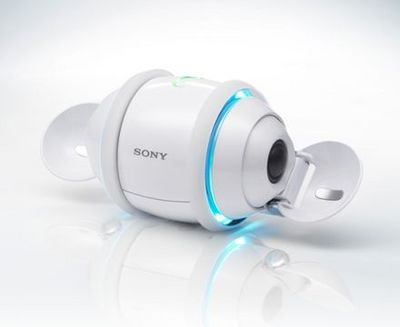 sony-rolly-christmas.jpg