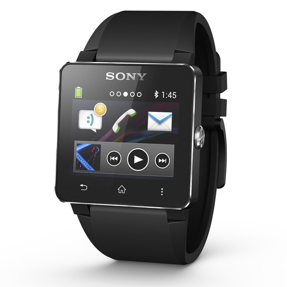 sony-smartwatch-2.jpg