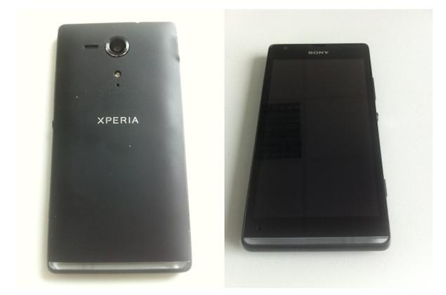 sony-xperia-sp.jpg