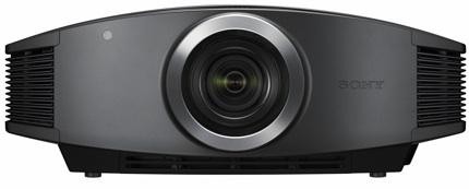 sony_vpl-vw80_high_definition_projector.jpg
