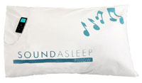 soundasleep pillow 200 pix.jpg