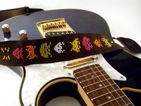 space-invaders-guitar.jpg