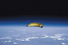 spacebanana2_f.jpg