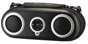 speakeripod6.jpg