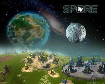 spore-wallpaper.jpg