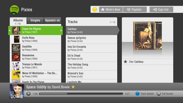 spotify-tivo.jpg