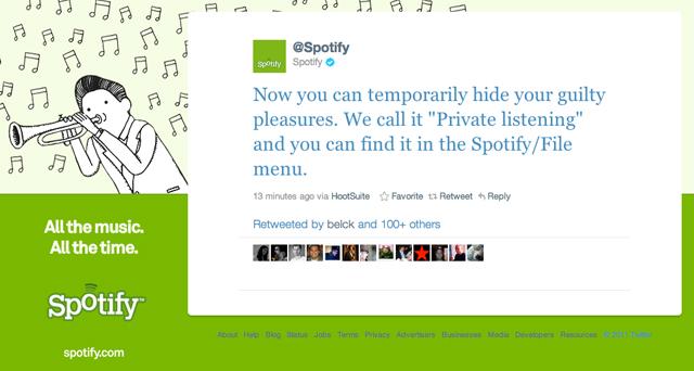 spotify-tweet-private.jpg