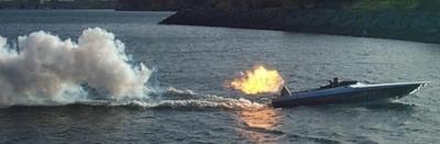 squirt-jet-turbine-speed-boat.jpg