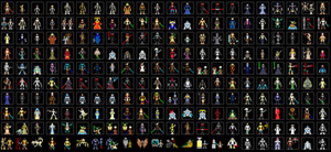star wars collection 300 pix.jpg