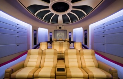 star-trek-home-cinema.jpg