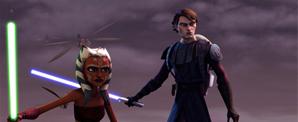 star-wars-clone-wars.jpg