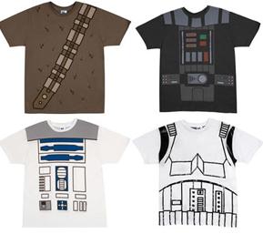 star-wars-costume-tshirts.jpg