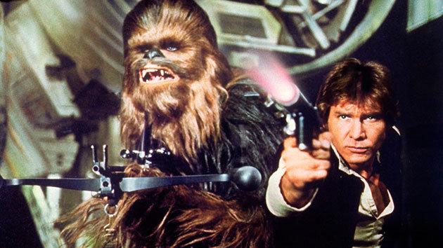 star-wars-hand-chewie.jpg