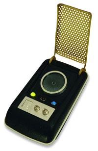 star_trek_communicator.jpg